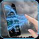 Electric Screen Prank Pro by Prank Mobile
