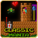 Retro Hunchback by Classic Mania Games