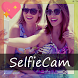 SelfieCam - Free Selfie Camera Effects by Nodes