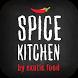 Spice Kitchen by DREAMHATCH (Thailand)