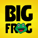BIG FROG 104 (WFRG) by Townsquare Media, Inc.