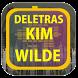 Kim Wilde de Letras