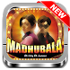 All Songs Madhubala by xxx developer
