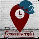 HANDLIT Contractor