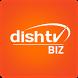 DishTV BIZ by Dish TV India Limited