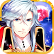 The Princes of the Night : Otome games dating sim by Ciagram CO., LTD.