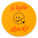 Gujju Rocks by Dhaval Saraniya