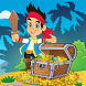 Jake Adventure World of Pirates by SuperWii