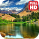 Nature Sounds Relax and Sleep Download. by Bible Audio MP3