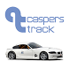 Caspers Track by ITNEXT