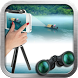 telescope camera zoomer by Lied Games