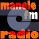 Radio Manele FM 2017 by Cristian Duta