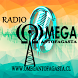Radio Omega Antofagasta. by StreamingPRO