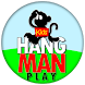 Hangman Play Kids by licibit