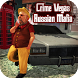 Crime Vegas Russian Mafia by Dogy Dog Game
