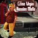 Crime Vegas Russian Mafia by Dogy Dog Game