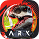 Guide for ARK: Survival Evolved by GameEzio Apps