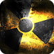Radioactive Wallpaper by GoldenWallpapers
