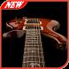 Kunci Gitar Lirik Lagu Populer by AyahMamah Apps