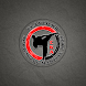 Claycomb Academy Martial Arts by CyberspaceToYourPlace.com