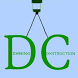 Denning Construction by Impact Mobile Apps 2