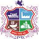 Jamnagar Municipal Corporation by Jamnagar Municipal Corporation