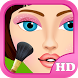 Beach Hair Salon Makeover by GameiMax