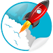 Super Ram Booster-SpeedCleaner by BENDOUINA AHMED