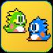 Guide Bubble Bobble by +Arcade