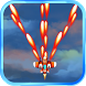 Air Fighter 1945:Air Warriors by BuzzStudio