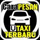 Coba Pesan UberTaxi Yuuk by andronesia