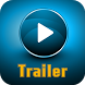 Free CineTrailer Cinema Advice by Mr.Line Free Wasap Multiple Best Download