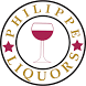 Philippe Liquor by Bottlecapps