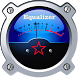 Music Equalizer by Develop Feature Master