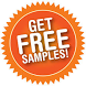 Free Sample Feed by Mark Vondrasek
