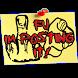 F'ing Messenger by Free Media Inc