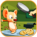 Hit Mouse - Punch Mice by APPSTORE VN