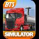 Brasil Truck Simulator by Ark Team