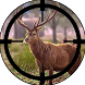 Deer Hunting Sniper Shooting by Gaming Mania