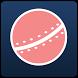 Cric Alerts - Live Scoreboard by iSharpeners ®