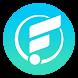 Tecno FACENS - 2016 (Unreleased) by LIGA - Laboratório de Inovação de Games e Apps