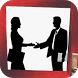 Career Chronicles by Mobifusion, Inc