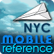 New York City - Travel Guide by MobileReference