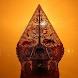 Wayang Kulit by SantriStore