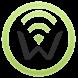 WLAN_XXXX Password by Mobinsta