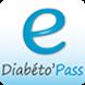 eDiabetoPass by LES LABORATOIRES SERVIER