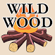 Wild Wood Fired Pizza by OrderSnapp Inc.