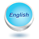 Wesal English by Perfect Way For Computer Systems