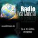 Radio Vida Mundial by Ministerio TV