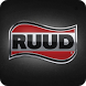Ruud Contractor by Rheem Manufacturing